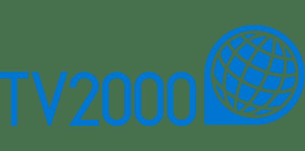 TV2000 HD