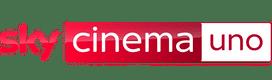 Sky Cinema Uno HD