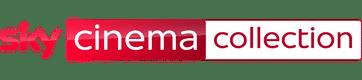 Sky Cinema Collection HD