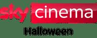Sky Cinema Halloween HD