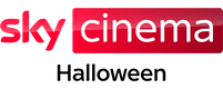 Sky Cinema Halloween HD