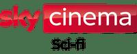 Sky Cinema Sci-Fi HD