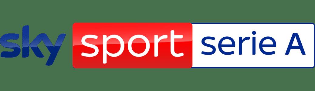 Sky Sport Serie A HD