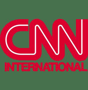 CNN Intl.