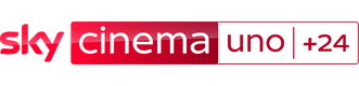 Sky Cinema Uno +24 HD
