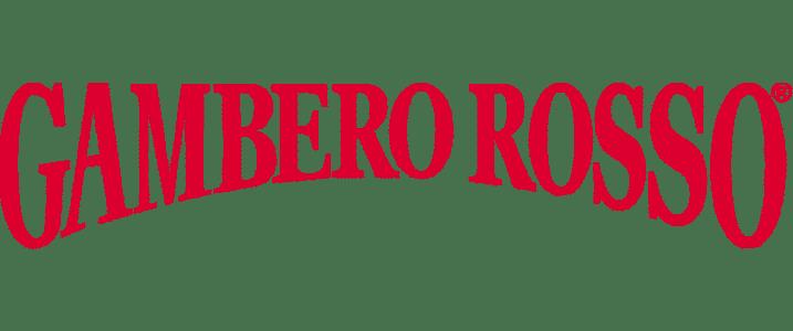 Gambero Rosso HD