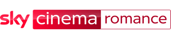 Sky Cinema Romance HD