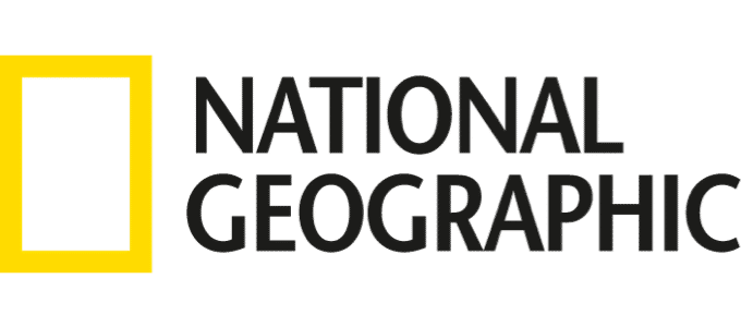 NationalGeo HD