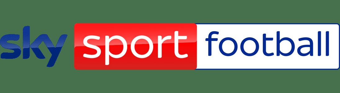 Sky Sport Football HD