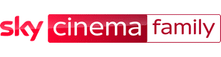 Sky Cinema Family HD