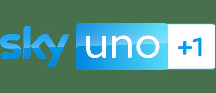 Sky Uno +1 HD