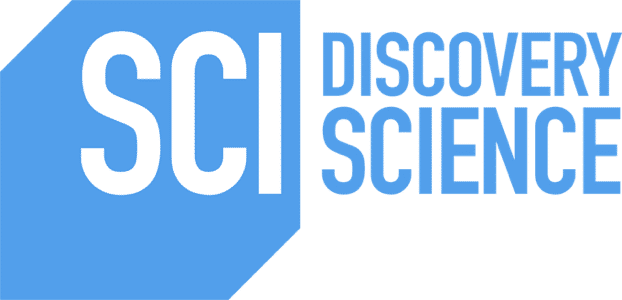 Discovery Sci HD