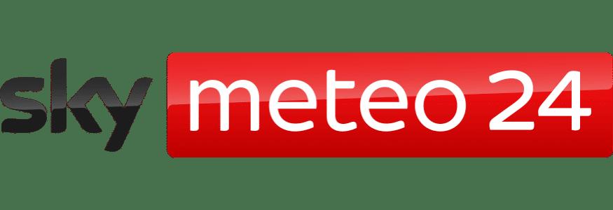 Sky Meteo24