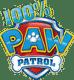100% Paw Patrol