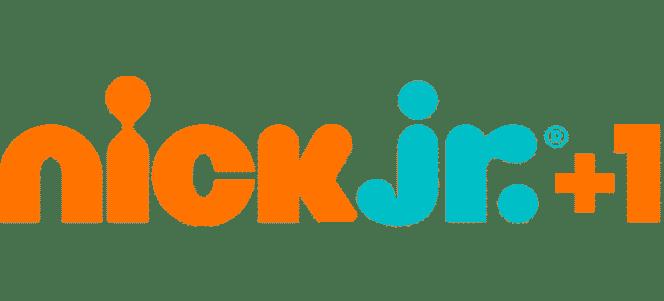 Nick Jr +1