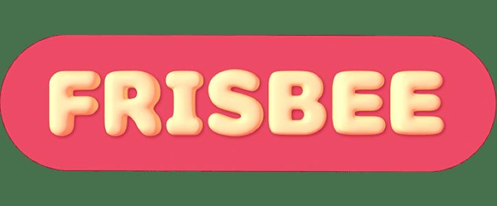 -frisbee-