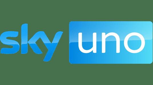 Sky Uno HD
