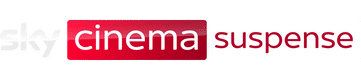 Sky Cinema Suspense HD