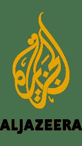 Al Jazeera Intl. HD