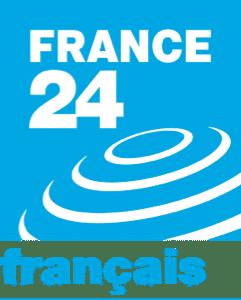 France 24 Francais HD