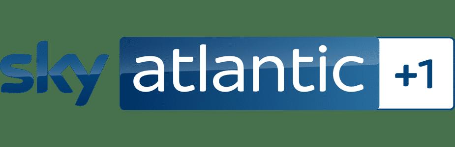 Sky Atlantic +1 HD