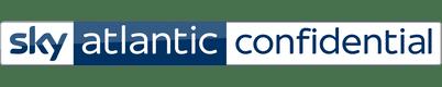 Sky Atlantic Confidential