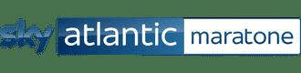 Sky Atlantic Maratone HD
