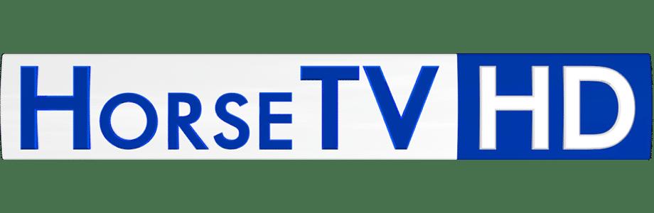Horse TV HD