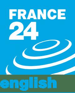 France 24 English HD