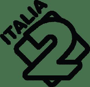 Mediaset Italia Due