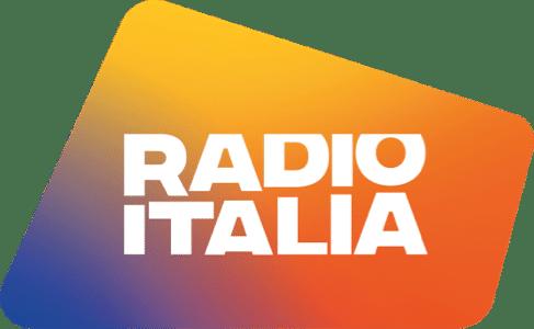 Radio Italia TV HD