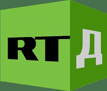 RT Doc HD