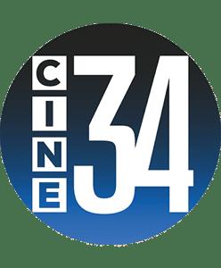 Cine34