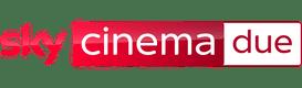 Sky Cinema Due HD