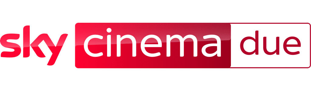Sky Cinema Due HD
