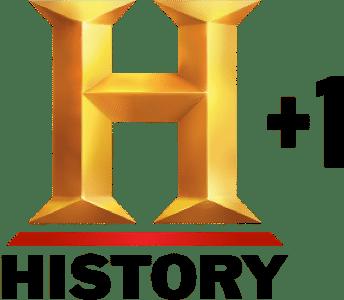 History +1