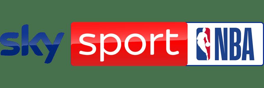 Sky Sport NBA
