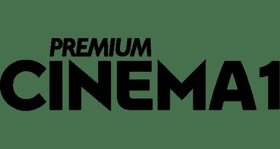 PremiumCinema1 HD