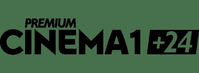 PremiumCin.1 +24 HD