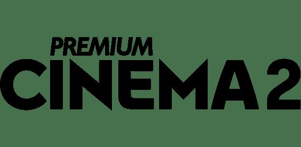 PremiumCinema2 HD