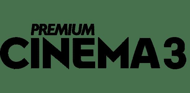 PremiumCinema3 HD