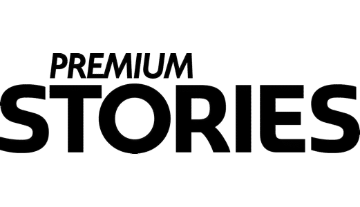 Premium Stories HD