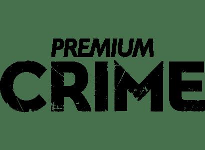 Premium Crime HD