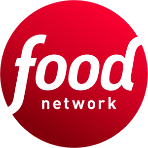 Food Network HD