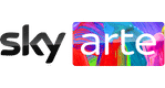 Sky Arte HD
