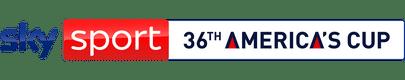 Sky Sport America's Cup HD