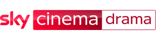 Sky Cinema Drama HD
