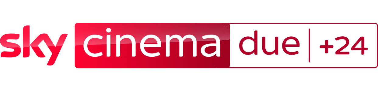 Sky Cinema Due +24 HD