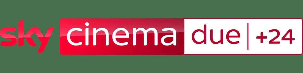 Sky Cinema Due +24 HD