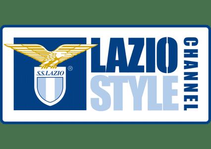 Lazio Style Ch